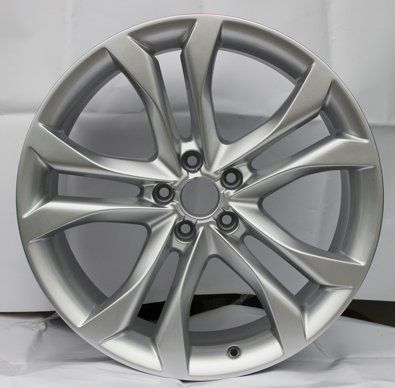 China Audi Wheels China Audi Wheels Shopping Guide At Alibabacom - Audi rims