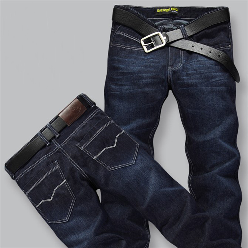 2015 summer lovers men women genuine new wild slim waist straight jeans casual jeans tide