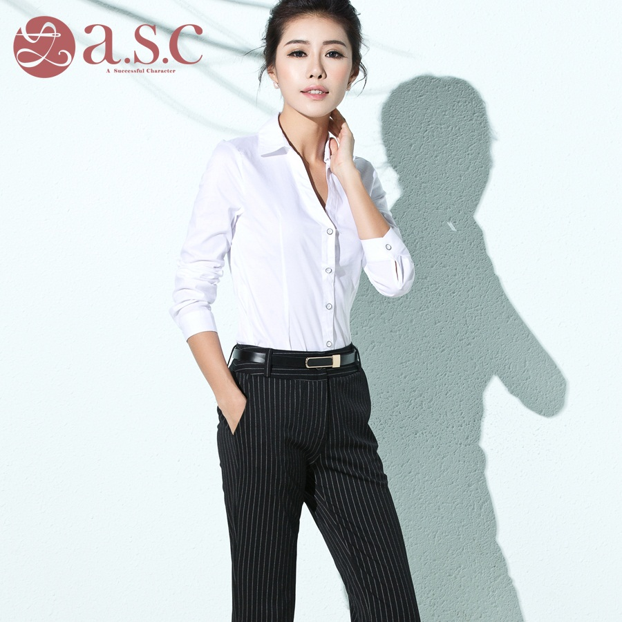 china ladies western wear china ladies western wear shopping guide