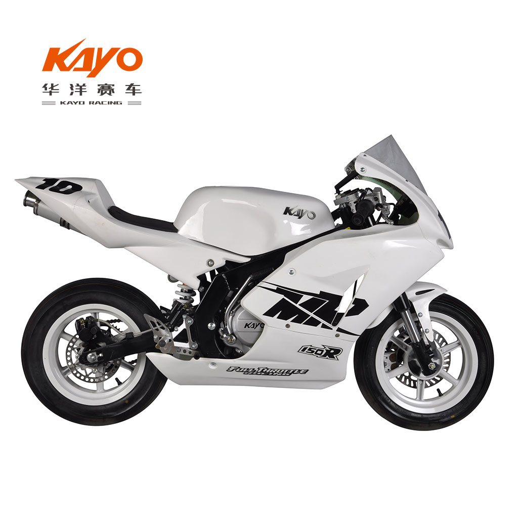 2016 models gs150 huayang small motorcycle sports car road race motorcycle sports car racing motogp pure origin