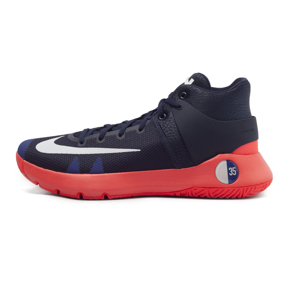 48bac884cba ... usa buy nike nike mens 2016 new kd trey 5 durant basketball shoes  844573 416 in