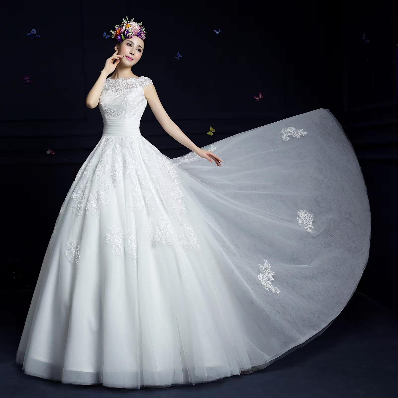 China Bridal Dress Pregnant, China Bridal Dress Pregnant Shopping ...