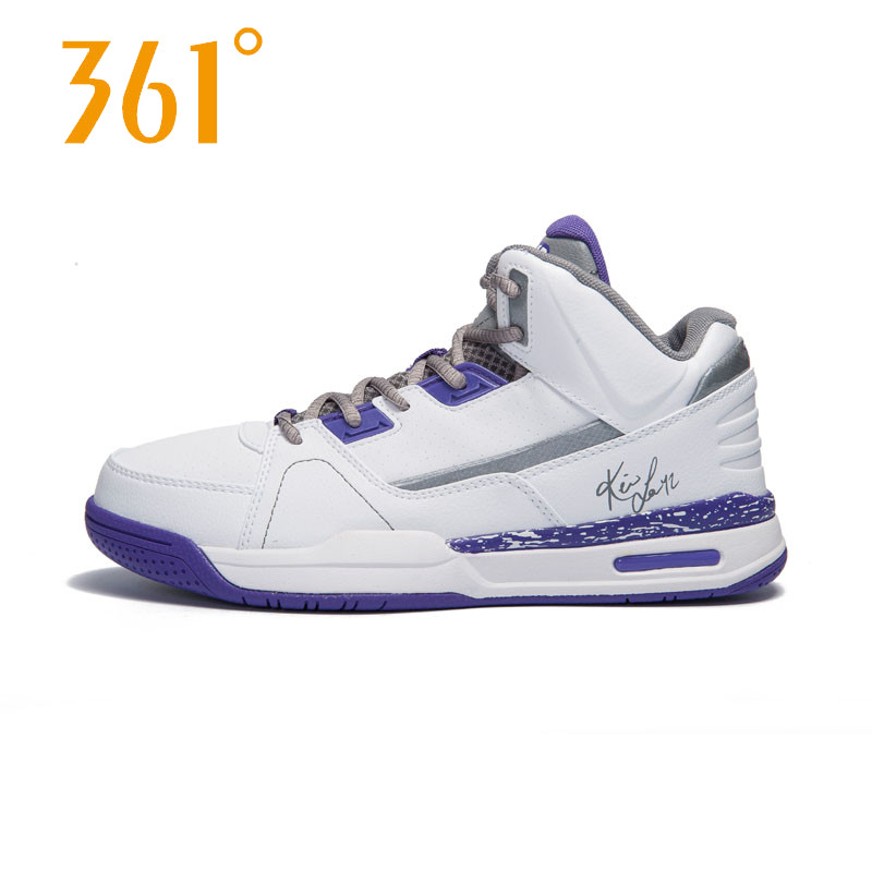 045d55dee310 ... Get Quotations · 2016 new spring and summer 361 mens basketball shoes  reeboks kevin love 361