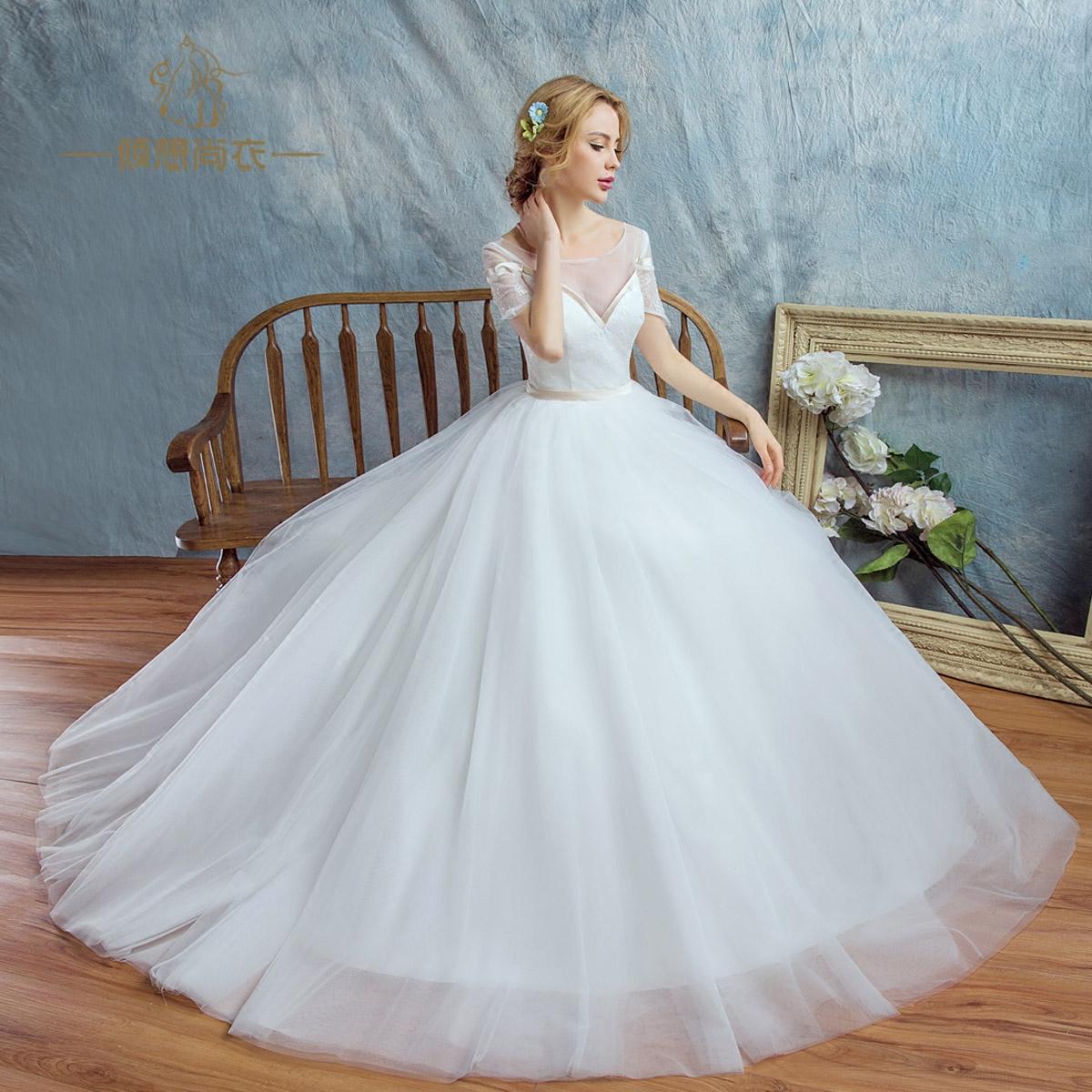 China Tutu Wedding Skirt, China Tutu Wedding Skirt Shopping Guide at ...