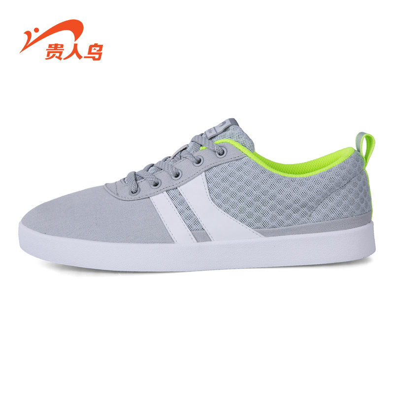 2016 spring and summer new men's elegant birds casual shoes lightweight breathable mesh shoes sports shoes E66101
