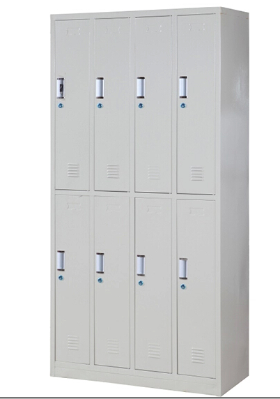 Get Quotations · 2468 metal locker door hospital school staff lockers cabinet cabinets lockers shoe storage bag storage bag  sc 1 st  Shopping Guide - Alibaba & China 12 Door Locker China 12 Door Locker Shopping Guide at Alibaba.com