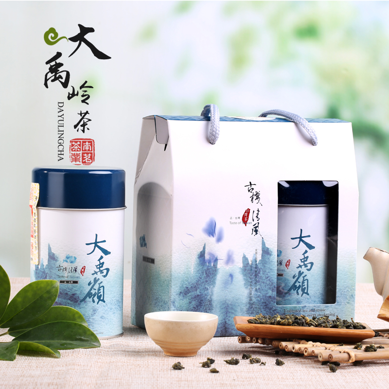 2500 above sea level meenan compont yu ling yu ling taiwan mountain tea tea tea high tea cold tea taiwan oolong tea