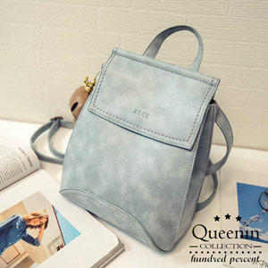 Criticalvalue queenin ventralis after japan and south korea-korean version of the leather models can be back with a bag of 2-black