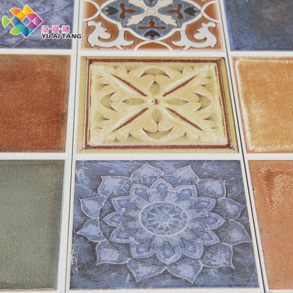 China Garden Paving Tiles, China Garden Paving Tiles Shopping Guide ...