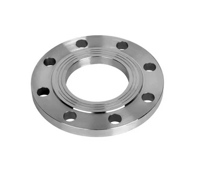 304-pn10 stainless steel flange piece/stainless steel welded flange dn15 20 25 32 40 50-100