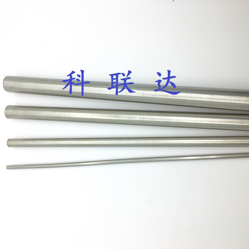 304 stainless steel ferrule tube polished stainless steel tube capillary tube stainless steel precision tube instrument Tube