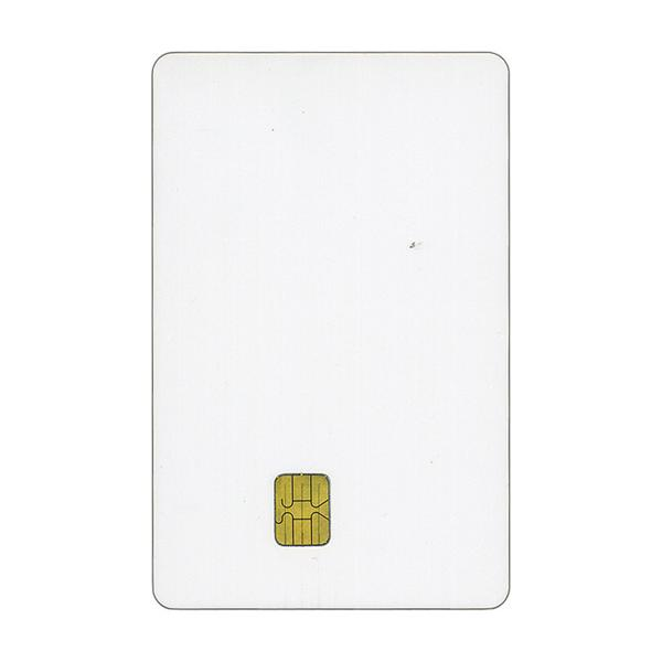 32321 [IS23SC4442 smart card rfid transponder tools]