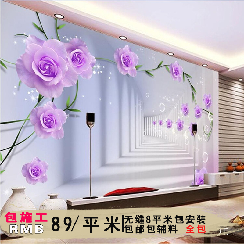 China 3d Wall Painting China 3d Wall Painting Shopping Guide At