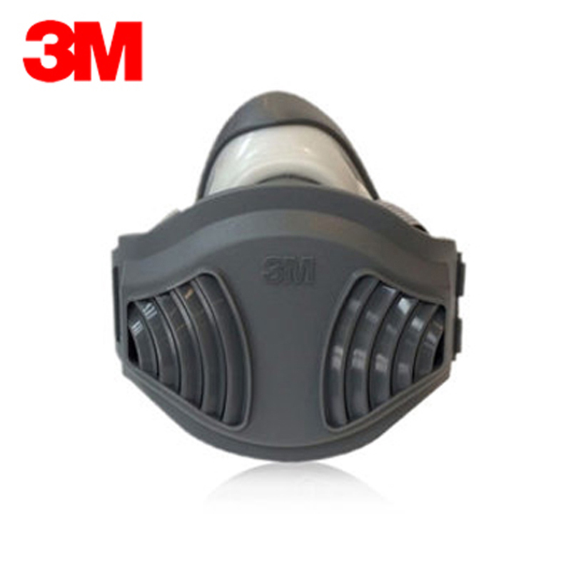 3m 1211 dust mask industrial dust proof car exhaust particulate respirator masks masks outdoor riding