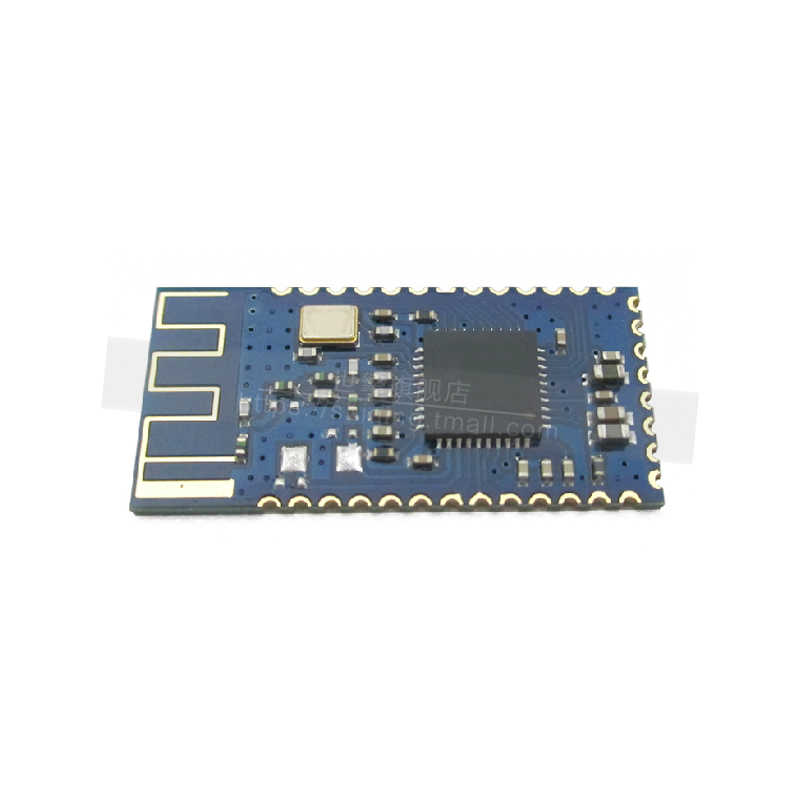 4.0 serial port module cc2541 bluetooth 4.0 bluetooth low energy data passthrough bluetooth wireless module