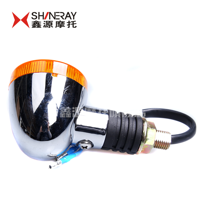 400 accessories shineray shineray shineray 400 front turn lights turn lights turn lights motorcycle accessories