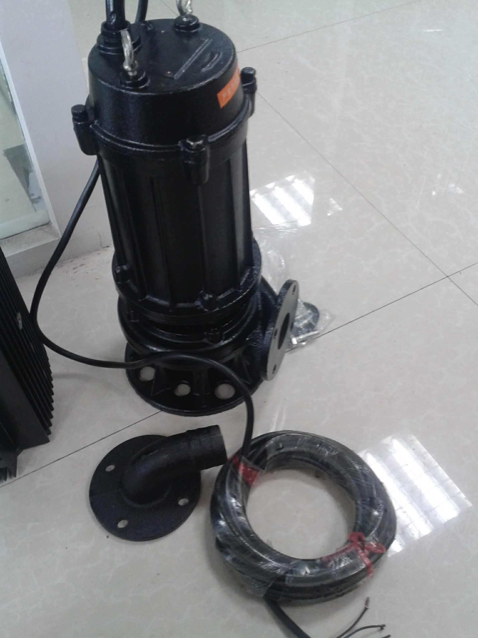 50WQ15-25-2.2KW submersible sewage pump sewage pump submersible pumps sewage pump sewage pump pumps
