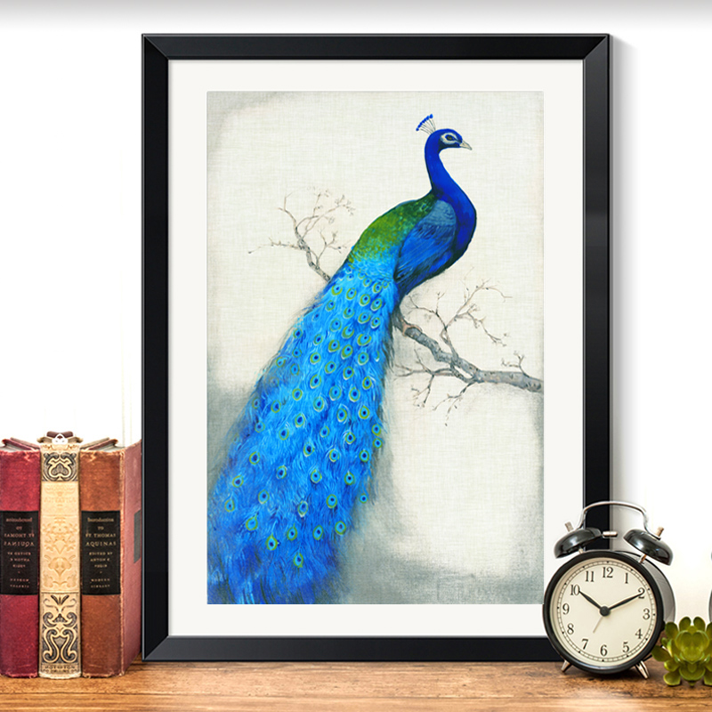 5d cube diamond peacock diamond diamond embroidery painting full diamond stitch new living room bedroom painted diamond paste diamond drill point embroidery masonry