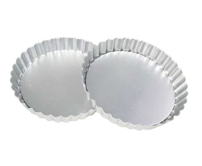 Get Quotations · 6 inch anodically (live bottom) 100ç²u0027antioxidant daisy dish pizza dish pie pan  sc 1 st  Shopping Guide - Alibaba & China Pie Dish China Pie Dish Shopping Guide at Alibaba.com