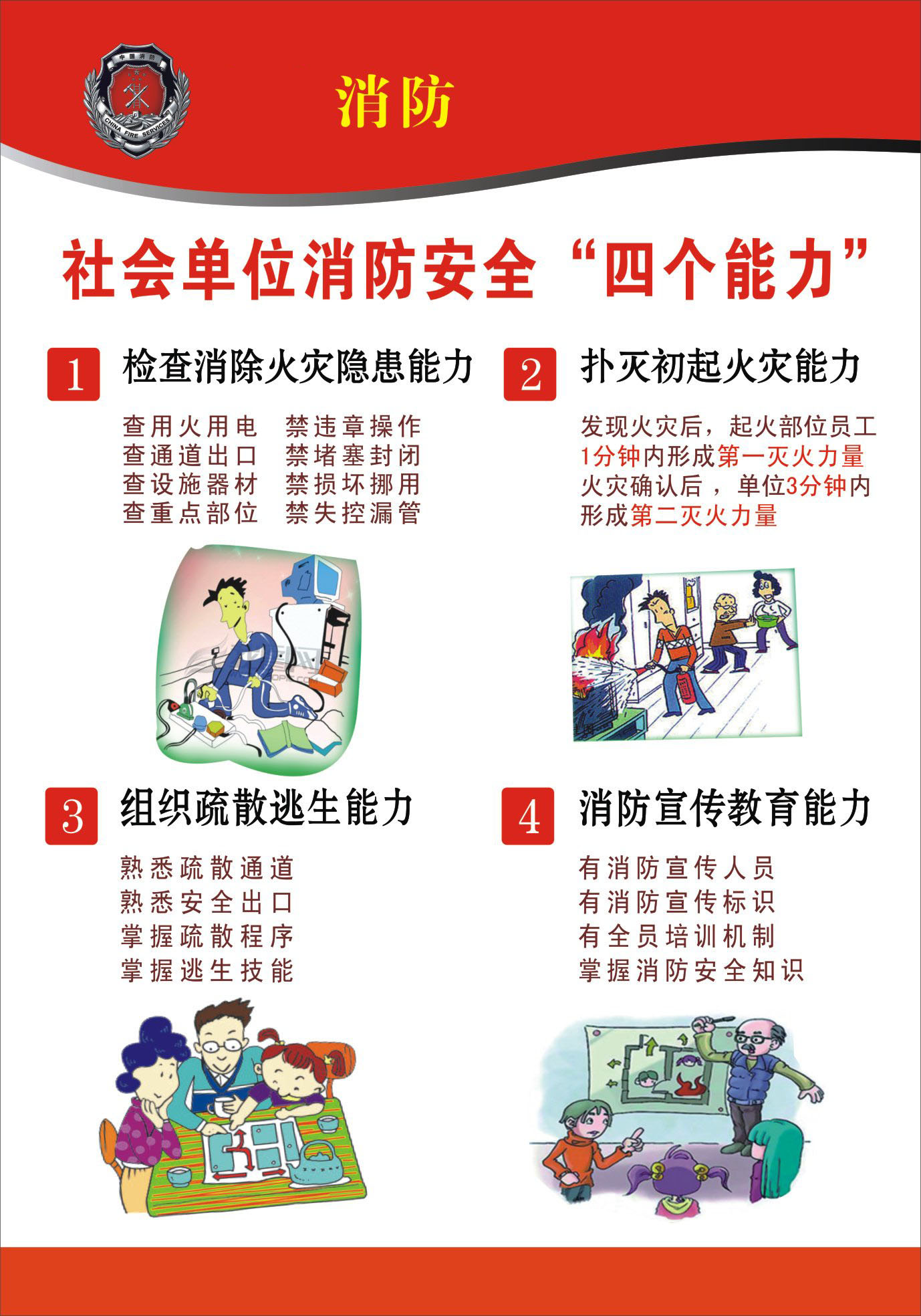 730 posters photo inkjet printing 1052 5 consumers against social unit hotel fire system security four capacity