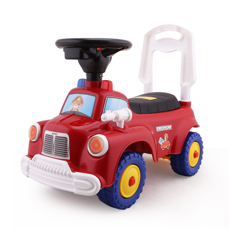 China Child Scooter Toy China Child Scooter Toy Shopping Guide At