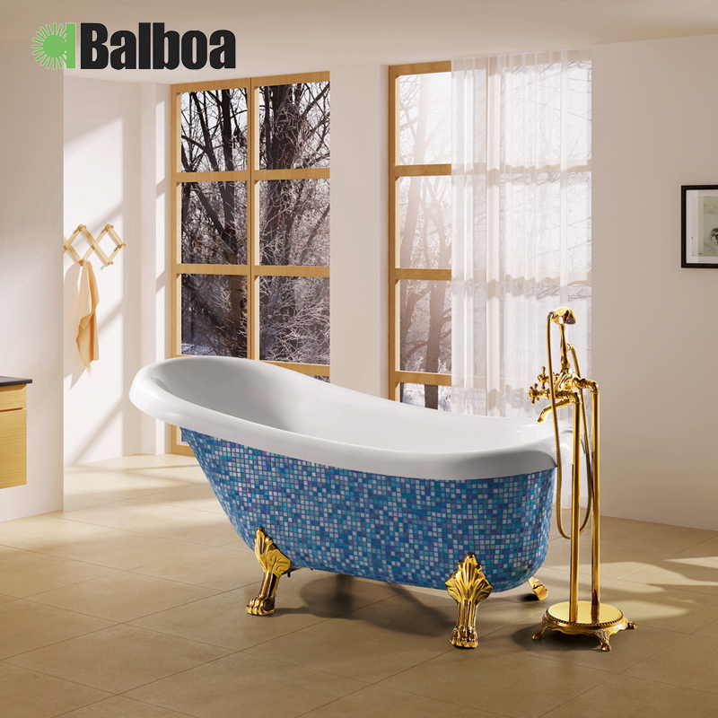 China Acrylic Tub Surround, China Acrylic Tub Surround Shopping ...