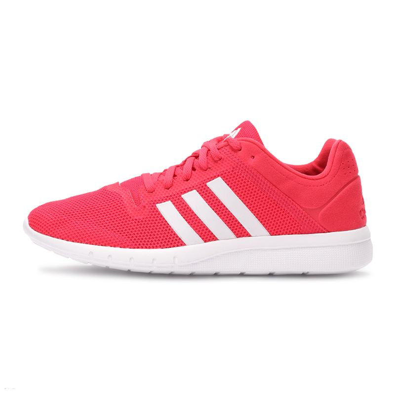 Buy Adidas adidas 2016 new shoes lightweight breathable cushioning sports  running shoes AF6473 in Cheap Price on Alibaba.com db3e64196