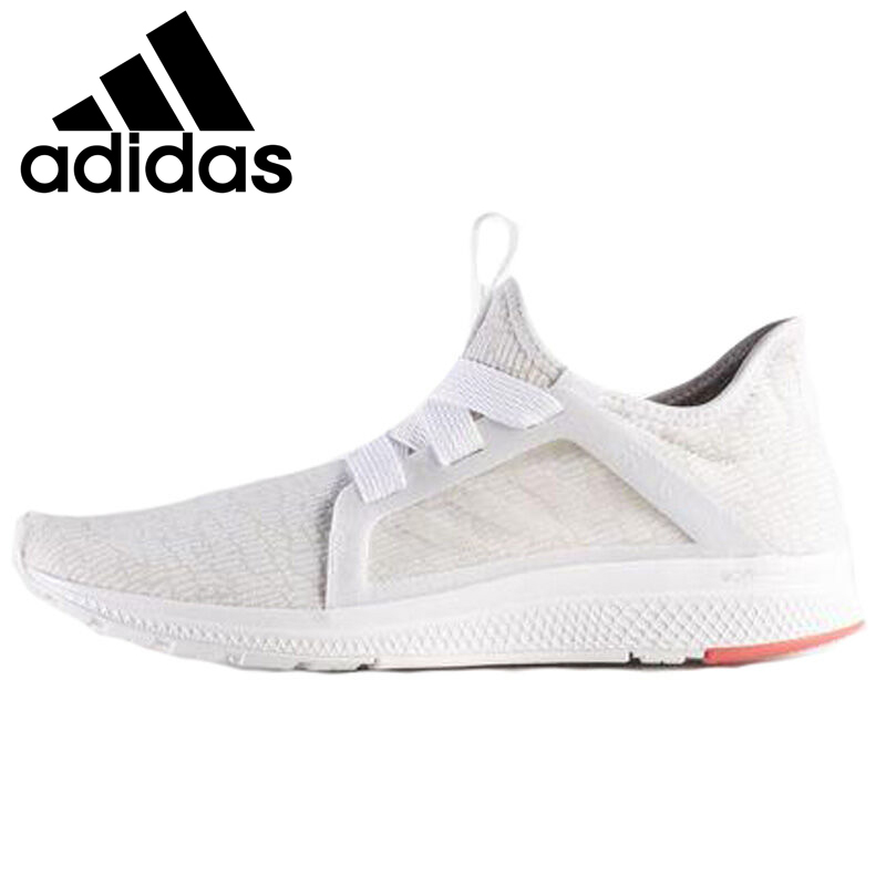 3f4aa05fd9356 Get Quotations · Adidas adidas shoes 2016 summer new breathable sports and  leisure bounce running shoes step shoes