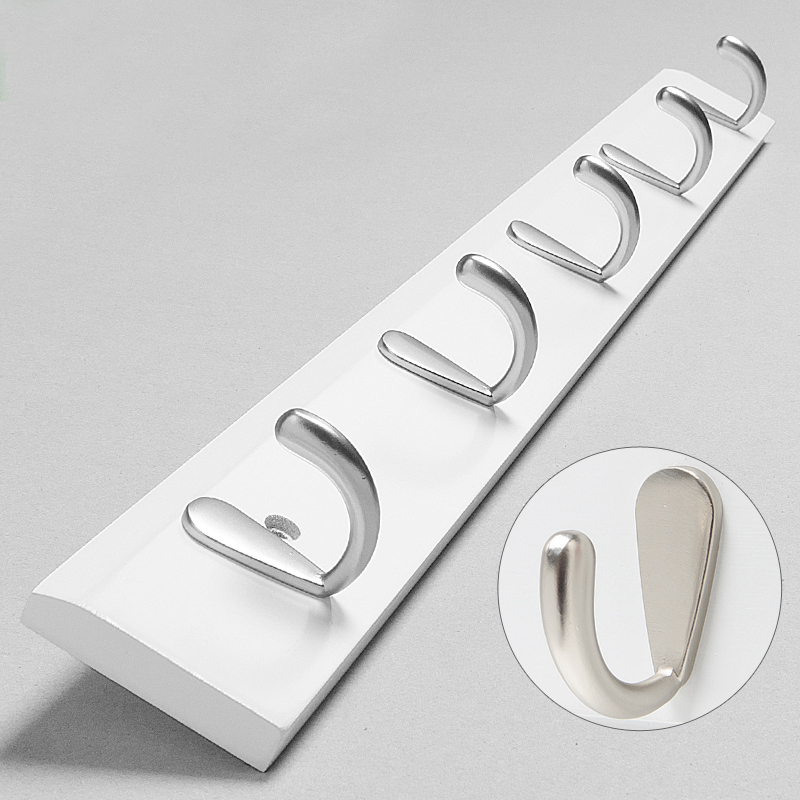 Hooks To Hang Clothes china bamboo clothes hook, china bamboo clothes hook shopping