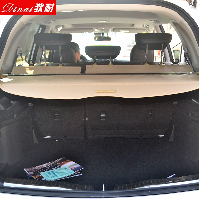After the great wall hover h6h5m4 hyundai tucson ix35 trunk cover material curtain refine s3 na zhi jie ubased sportageç¦ç迪索兰tuosai clapboard