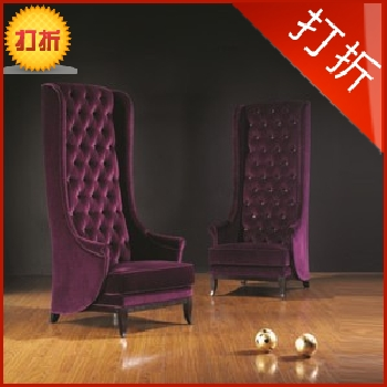 After the scandinavian modern minimalist leather club lounge chair lounge chair modern lounge chair hk045