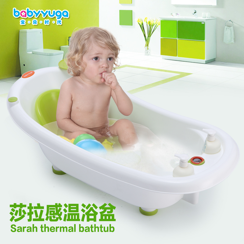 Awesome Big Baby Baths Ideas - Bathtub for Bathroom Ideas ...