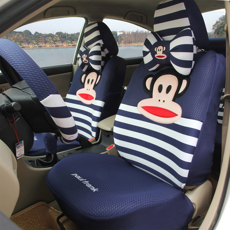 All inclusive four seasons volkswagen new bora yi jie dalang modern lang move yuet mazda 6 car seat covers the whole package female