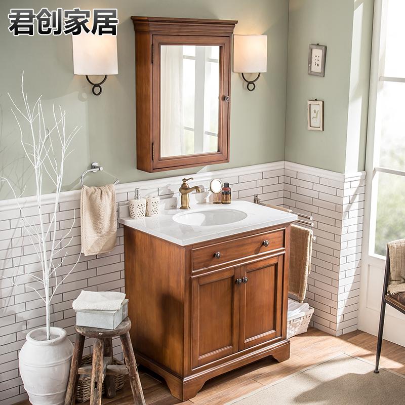 China Sink Lavatory Bathroom, China Sink Lavatory Bathroom Shopping ...
