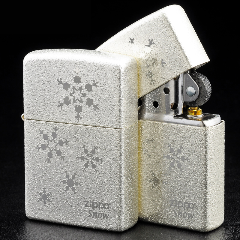 China outdoor lighted snowflakes china outdoor lighted snowflakes american original authentic genuine zippo lighter limited edition mens korean version of ancient silver zippo windproof aloadofball Choice Image