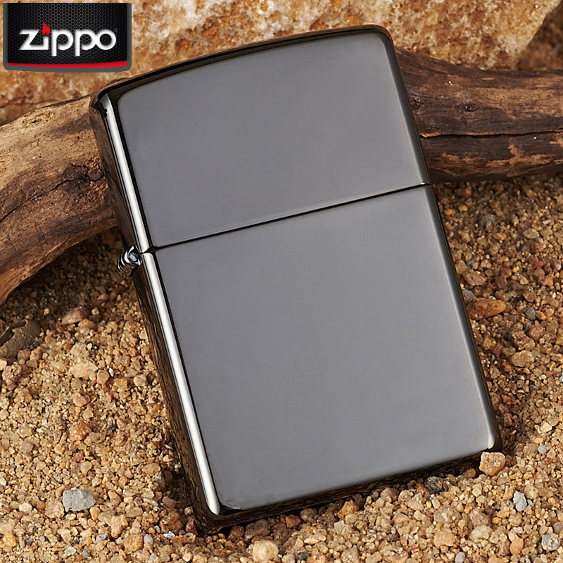 American zippo lighters genuine zippo limited edition genuine original black ice 150 genuine zoppo lettering