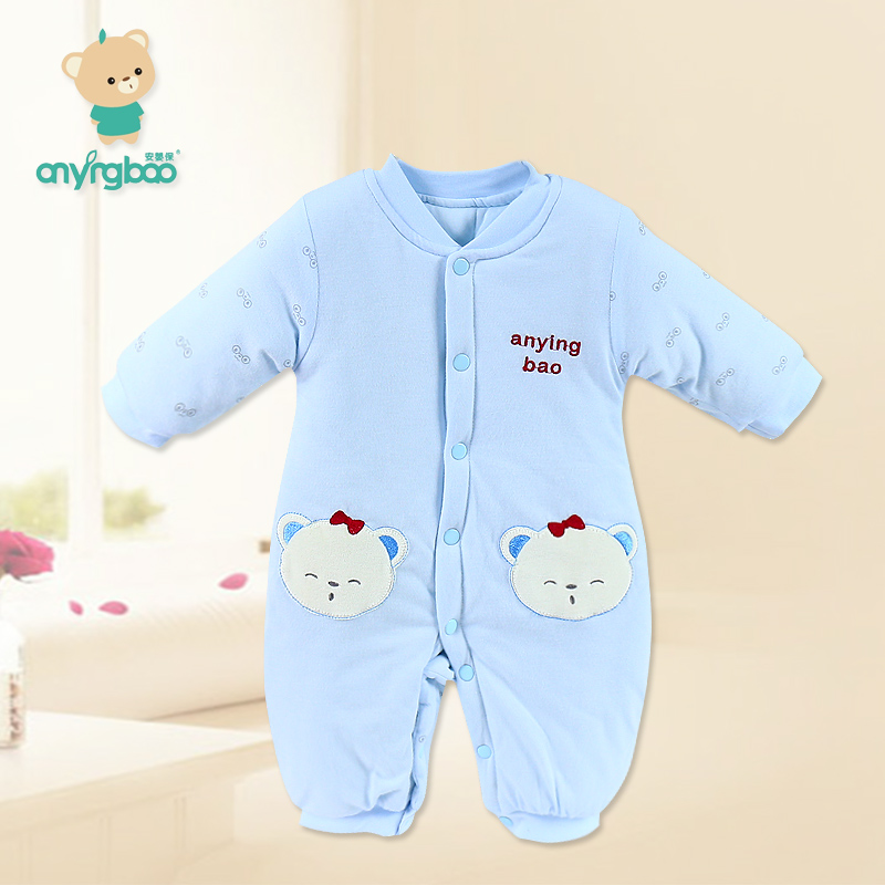 bc79645b607e China Infant Winter Clothes