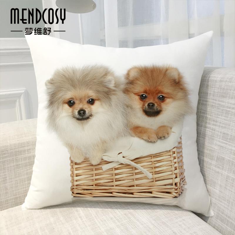 China Dog Crate China Dog Crate Shopping Guide At Alibabacom