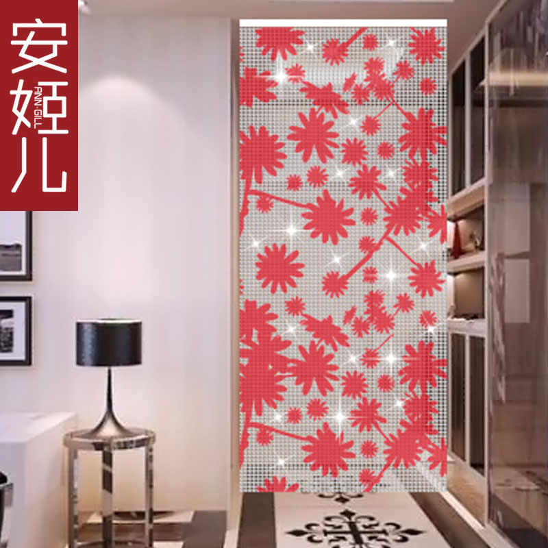 China Children Room Curtain, China Children Room Curtain Shopping ...