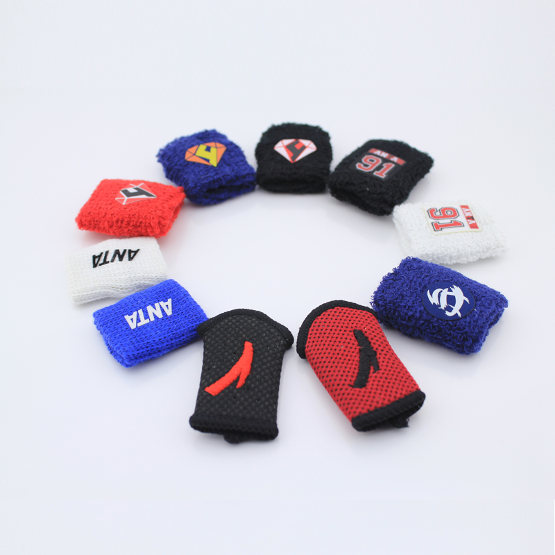 Anta anta counter genuine fitness volleyball basketball finger guard finger joints finger guard sports protective gear protection