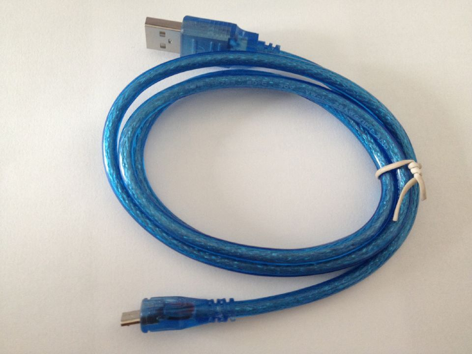 Apobico | usb cable blue cable data cable microusb mk5p phone usb charging cable