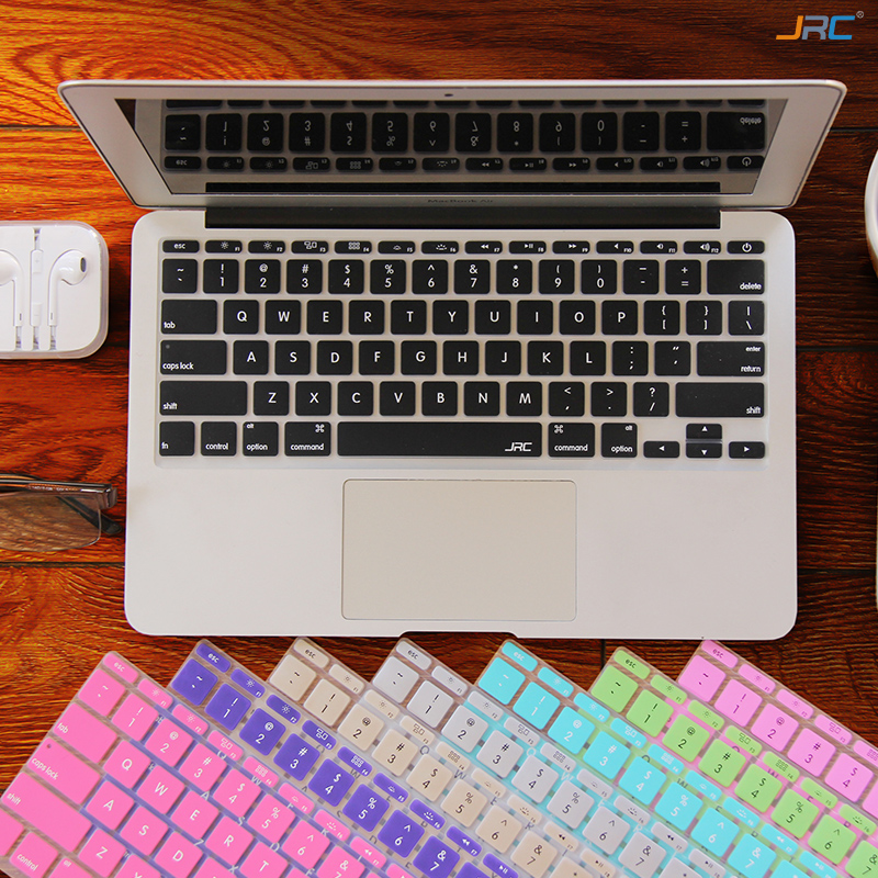 Apple laptop keyboard membrane macbook air pro 11.6 inch 13.3 inch 15 inch thermal foil keyboard