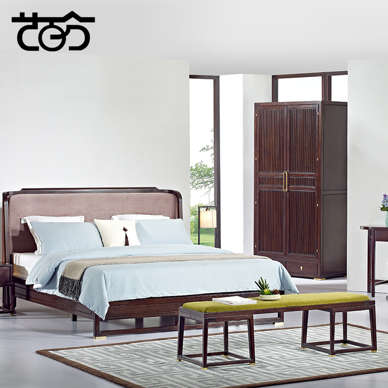 chinese bedroom furniture. Perfect Bedroom Get Quotations  Arts And Crafts Hundred Percent Of The Modern Chinese  Bedroom Furniture Wardrobe Custom Solid Wood Antique To C
