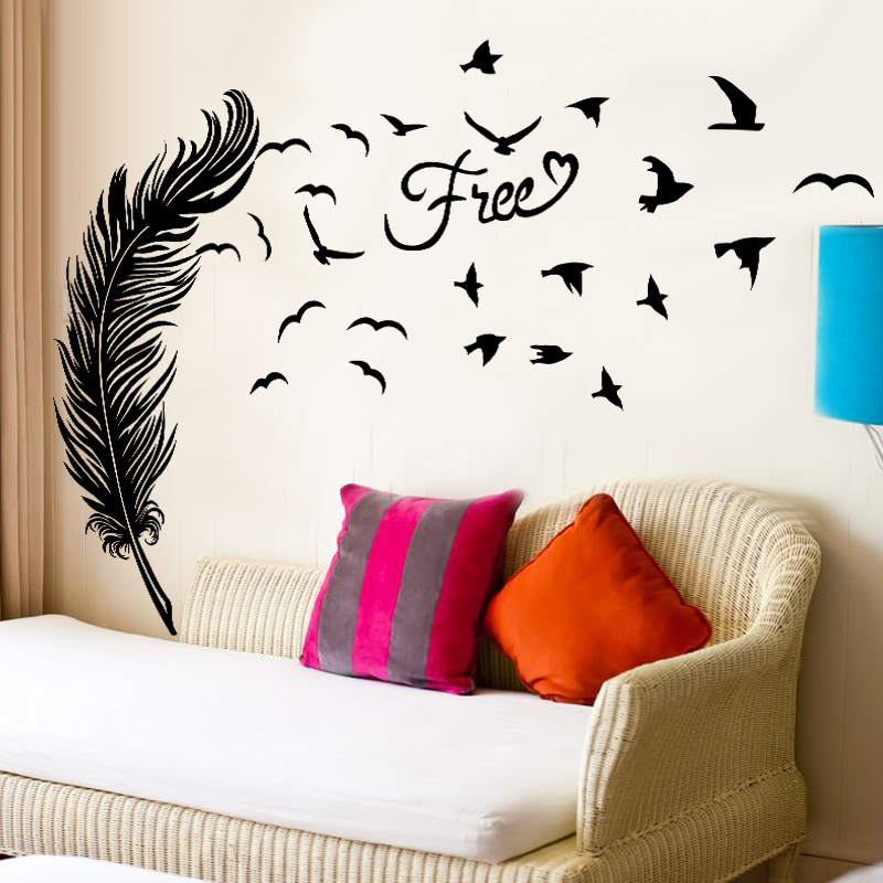 China Art Wall Stencils China Art Wall Stencils Shopping Guide At