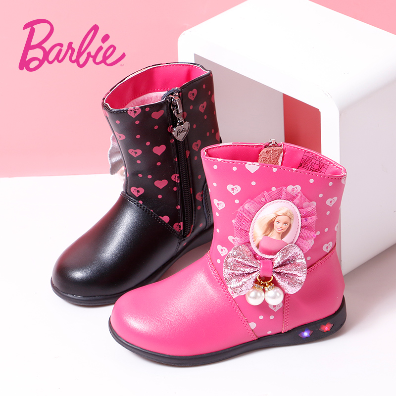 Ongekend China Barbie Boots, China Barbie Boots Shopping Guide at Alibaba.com IR-81
