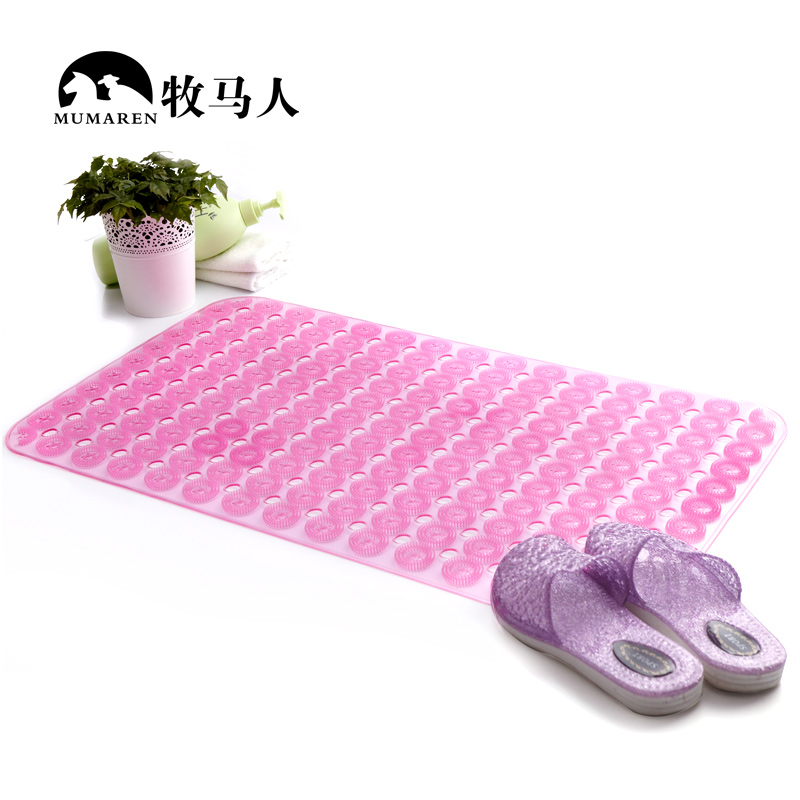 Bath mat with suction cups oversized shower bath bathroom shower bath mat bath mat bath mat with