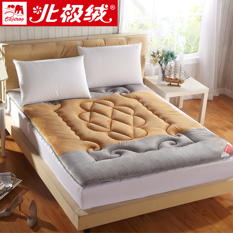 Beiji rong gold a tatami bed student dormitory mattress single double thick mattress 1.5 m/1.8 mattress