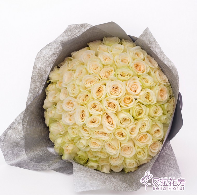 China white flower oil china white flower oil shopping guide at get quotations beijing shanghai guangzhou national flowers flower delivery 99 white roses bouquet city distribution mightylinksfo