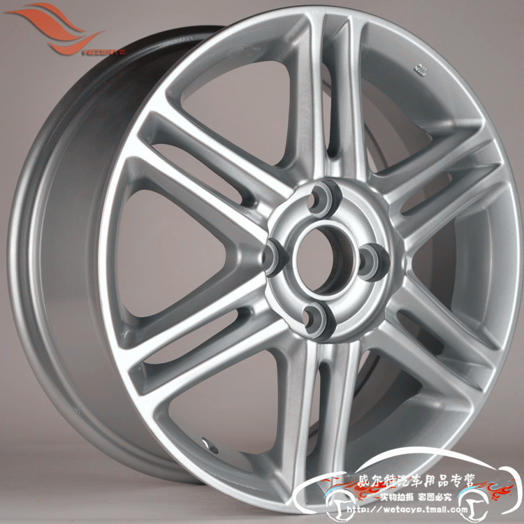 Bell tire rim wheel rims 15 original 15-inch alloy wheels honda sidi wheel