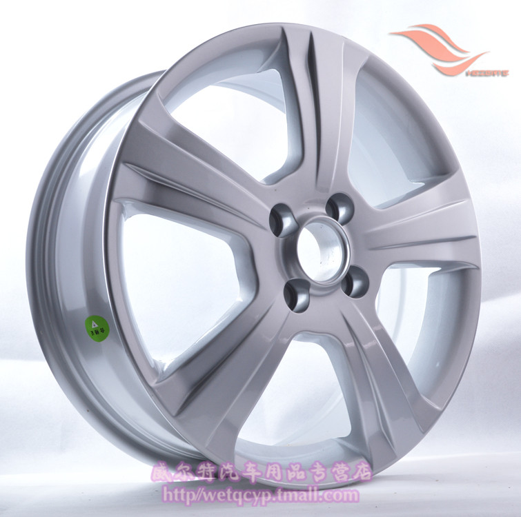 Bell tire rim wheel rims 16 original 15-inch alloy wheels dongfeng popular king plaza king plaza wheelboss